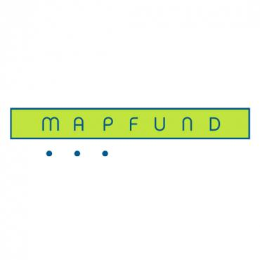 MAP Fund Logo